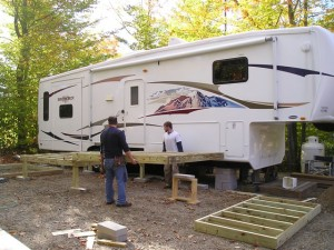 Rvs Park Models Mobile Homes Amp Modular Homes Products